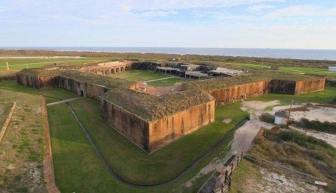 Fort Morgan 2.jpg