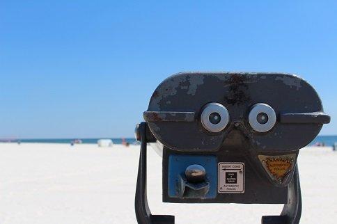 WINNER Kate Gulf Shores Public Beach.JPG