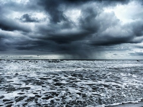 Things to do on a Rainy Day in Gulf Shores and Orange Beach