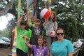 Beach Games June Winners