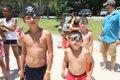 Beach Games at Tacky Jacks Gulf Shores | July 6, 2017