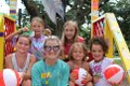 Coast360 Beach Games | July 13, 2017