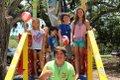 Coast360 Beach Games | July 27, 2017